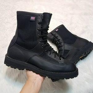 """Danner Acadia 8"""" Boots"""